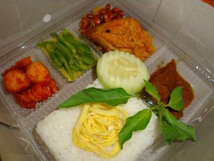 Catering Batu Malang | Villa Di Batu